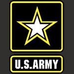 Usarmy Logo
