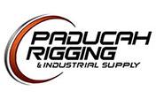 PRDUCRH RIGGING