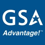 GSA-Adv-logo