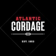 Atlantic Cordage